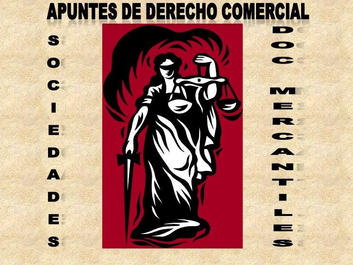 ACTO DE COMERCIO                      ACTO NO ES IGUAL A CONTRATO  El acto, es generador de obligaciones, es un medio; El ...
