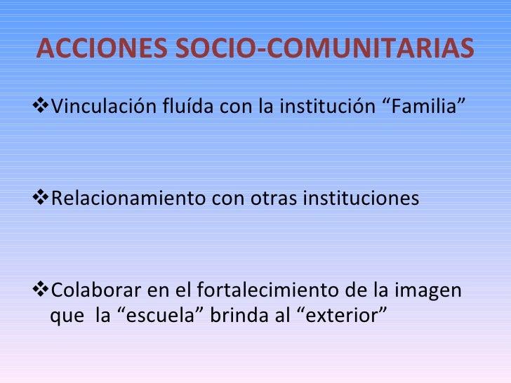 Centro de tecnolog a educativa de tacuaremb maestro for Maestros en el extranjero