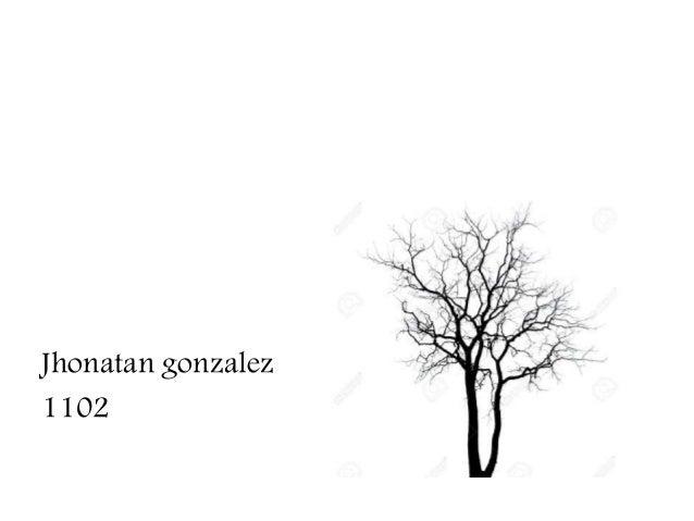 Jhonatan gonzalez 1102