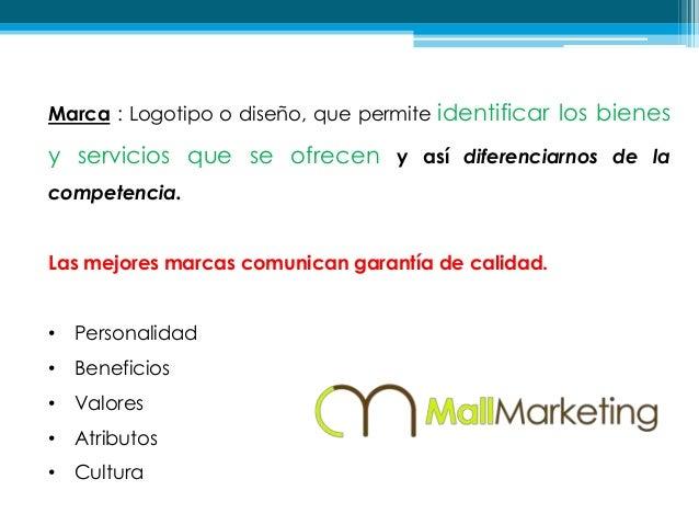 Presentación marketing Slide 3
