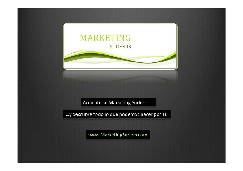 Potenciamos tus ventas a través de internet.Conseguimos un incremento de visitas a tu web.Logramos una mayor interacción c...