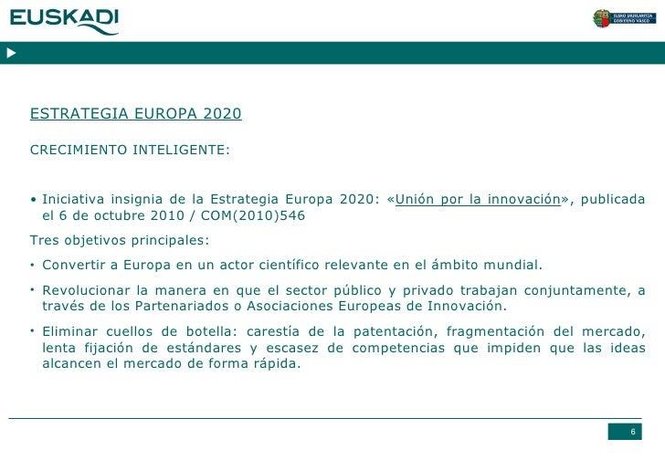 Marta mar n delegada del gobierno vasco en bruselas - Departamento de interior del gobierno vasco ...