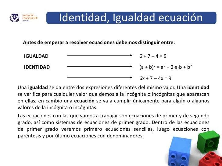 educación física CAP Slide 2