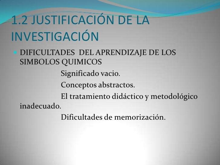 Presentacin material didactico br 3 12 justificacin urtaz Choice Image