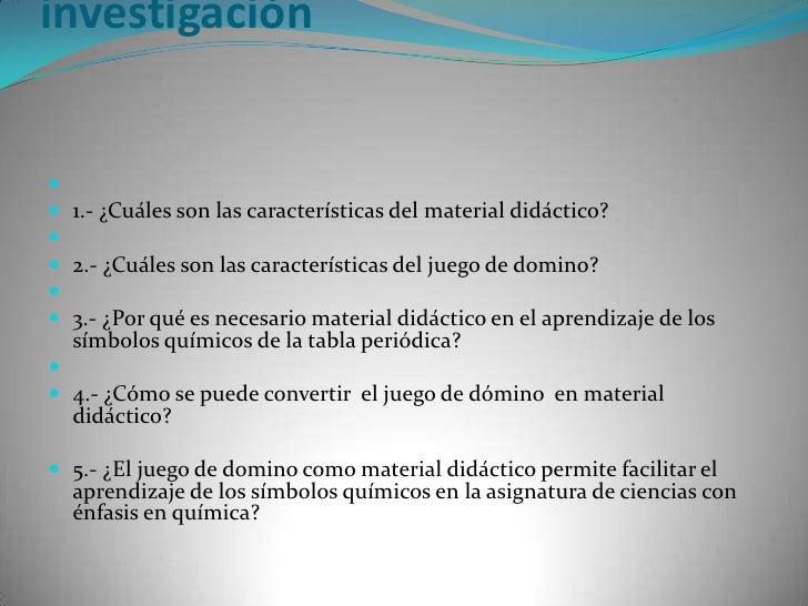 Presentacin material didactico br 6 13 urtaz Gallery
