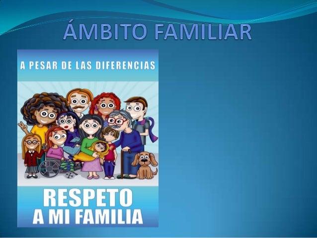 ÍNDICE Introducción Tipos de familias Características de los descendientes Indicadores que influyen en su desarrollo