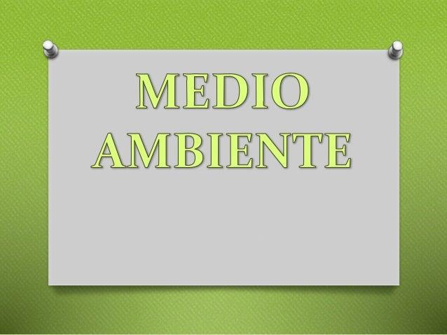 """O La palabra ambiente procede del latín ambiens, ambientis, del verbo ambere, """"rodear"""", """"estar a ambos lados""""."""