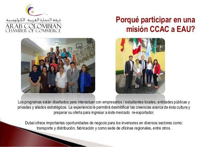 Los programas están diseñados para interactuar con empresarios / estudiantes locales, entidades públicas y privadas y alia...
