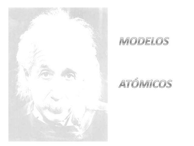 • Jean Perrin y Hantaro Nagaoka proponen un módelo atómico en el que los electrones se movían en órbitas similar a un sist...
