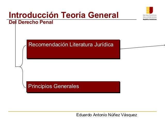 ENJ-2-301: Presentación Primer Análisis y Reflexión Curso Teoría del Delito AJP Slide 2