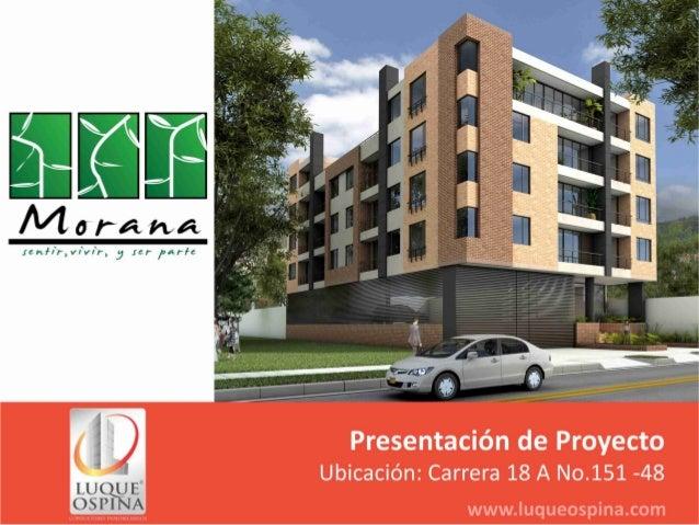 Ubicación del Proyecto Barrio: Cedro Bolívar  Autopista Norte  Zona de Ubicación de Inmueble Carrera 9na  Calle 147  Carre...