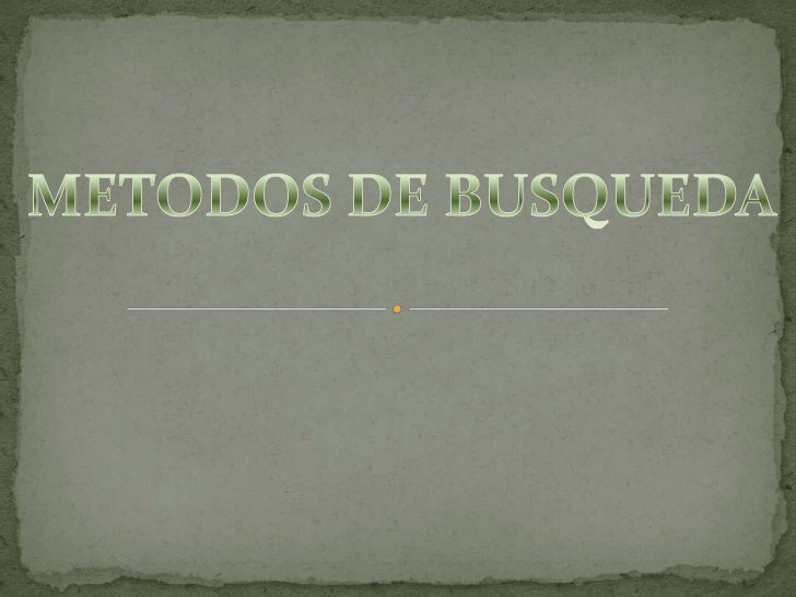 UNIVERSIDAD MINUTO DE DIOS      MOTOR DE BUSQUEDA                GBIINGRID KATHERINE RAMOS MORALESCRISTIAN ALEJANDRO JEREZ...