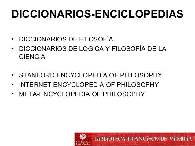 Presentación máster lógica2014 Slide 2