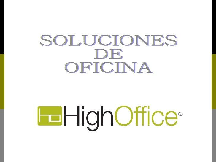 ¿Quiénes somos?• Empresa Mexicana con planta ubicada en la ciudad deQuerétaro, oficinas en Naucalpan, Edo. De México.• 22 ...