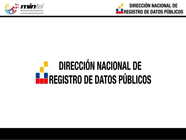 REGISTRO MERCANTIL DE GUAYAQUIL (ANTES)
