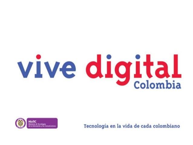 Mitos y realidades del emprendimientodigital en Colombia