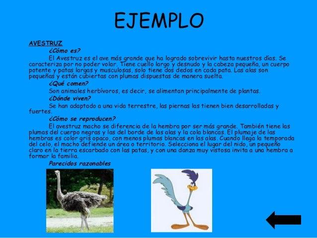 Animalia gu a completa sobre animales para ni os - Como se aparean los elefantes ...