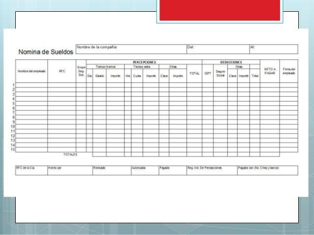 Liquidacion Nomina Salario Integral Presentaci 243 N