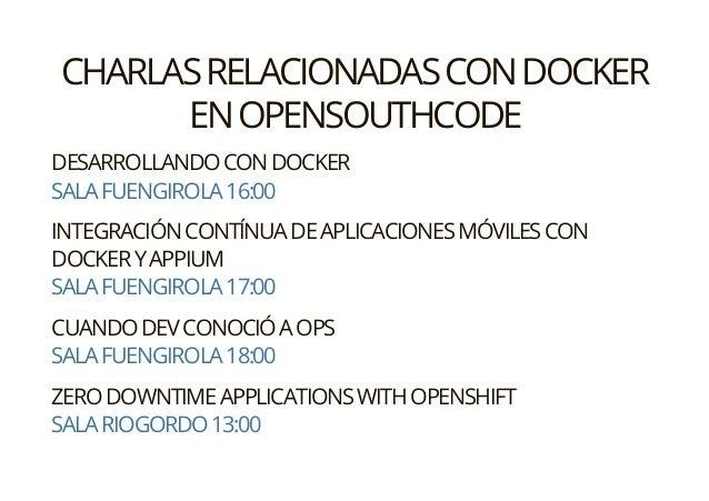 """ELMODODEGESTIÓNDECLUSTER DISTRIBUIDODEDOCKER:SWARM Fuente: Fuente: Fuente: Los Engine (""""Nodos"""" en modo Swarm) Docker se co..."""