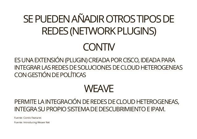 Ejemplo version: '3.1' services: ldap: image: localhost:5000/myproject:ldap_v1 deploy: mode: replicated replicas: 3 restar...