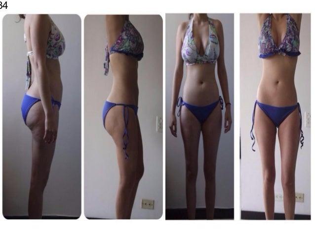 Presentación nu skin febrero 2015