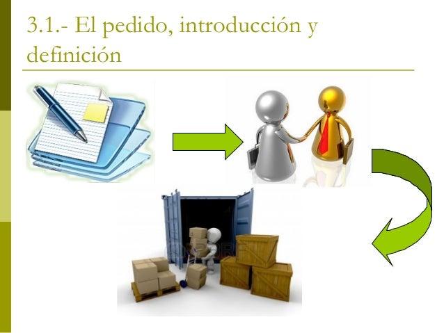 Presentación oacv Slide 2