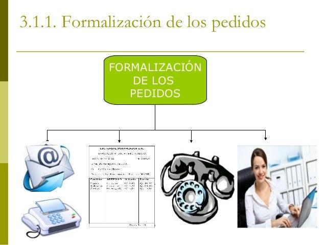 Presentación oacv Slide 3