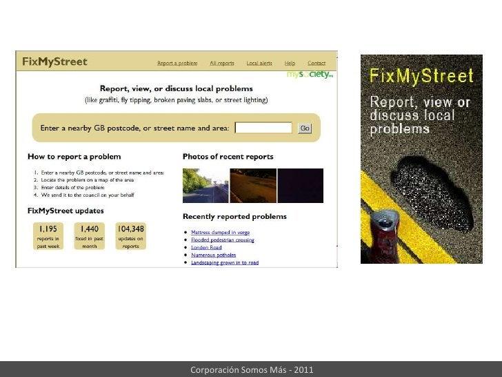 Colombia Soy Yo: Marcha 4 febrero 2008<br /><ul><li>Rechazo a las FARC, posteriormente a grupos armados ilegales