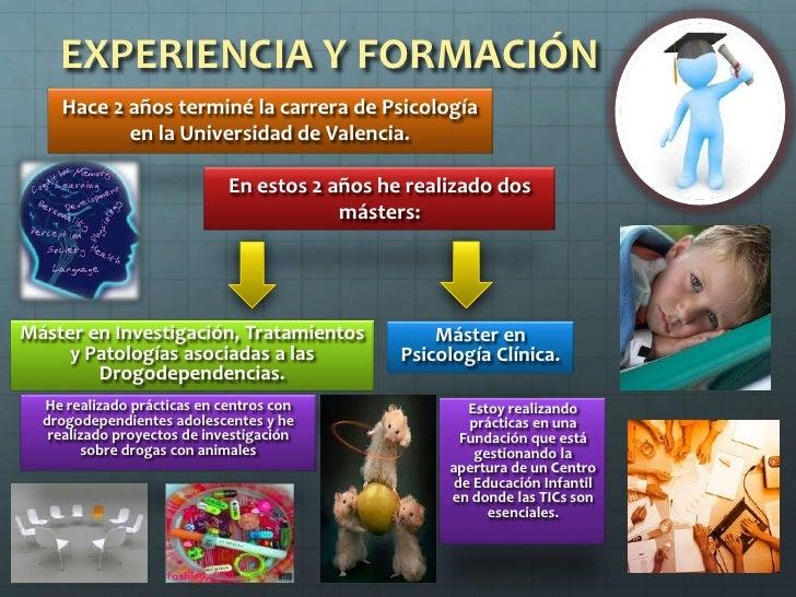 Presentación OUC ALBA Slide 3