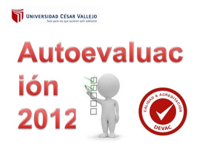 La acreditación aseguraque las universidadespresten servicioseducativos de calidad.Por consiguiente, losprofesionales quee...
