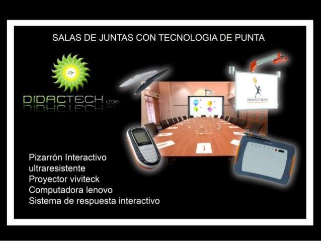 CONTACTO: Franklin Gutiérrez Llanos COORDINADOR REGIONAL Cel: (057+1) 318 3819154 Tel: (057+1) 610 3884 - BB PIN: 22B2ACB7...
