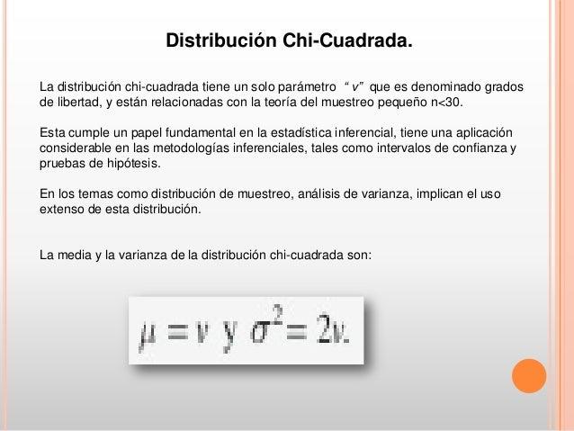 tabla f de fisher pdf