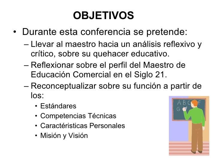 PresentacióN Para Foro Minerva Matos Para Reproducir Slide 2