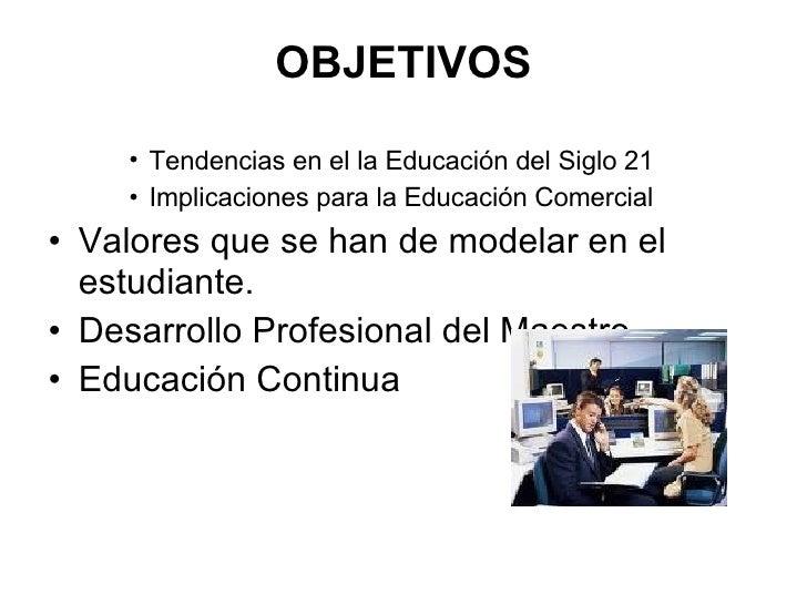 PresentacióN Para Foro Minerva Matos Para Reproducir Slide 3
