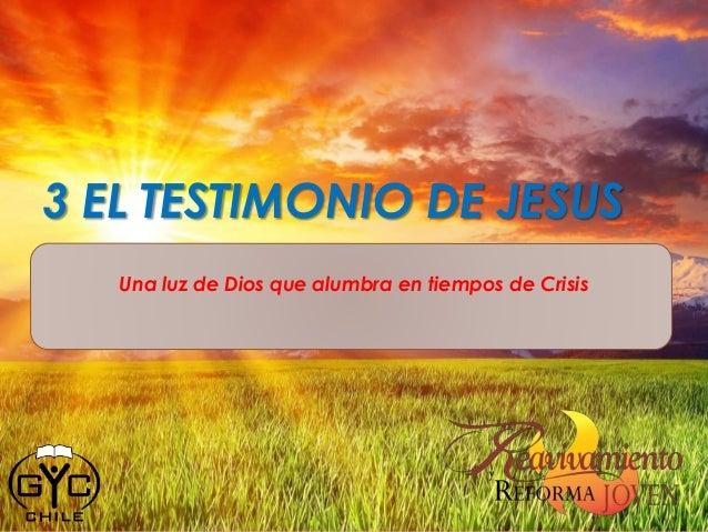 """Juan el bautista Juan 1: 19-22 ¿Eres tu…? """"No soy el Cristo, no soy Elías, no soy el profeta."""" ¿Quién eres? Lucas 7 :27 """"""""..."""