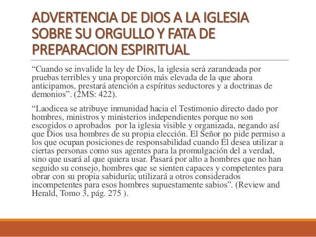 REFLEXION EL SEÑOR A DADO MENSAJES COMPLETOS, PRACTICOS Y NUEVAS RESPONSABILIDADES A SU PUEBLO A FIN DE QUE ESTE CAPACITAD...
