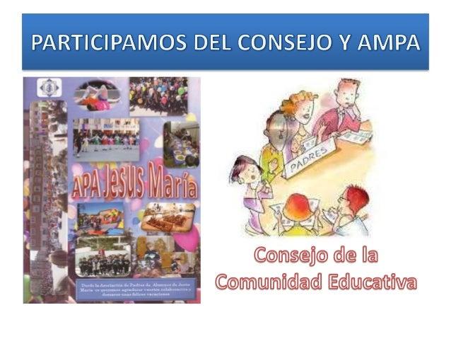ESCUELA DE PADRES TORNEOS - DEPORTES ASOCIACIÓN CORAL CANTICORUM  GRUPO DE ORACIÓN