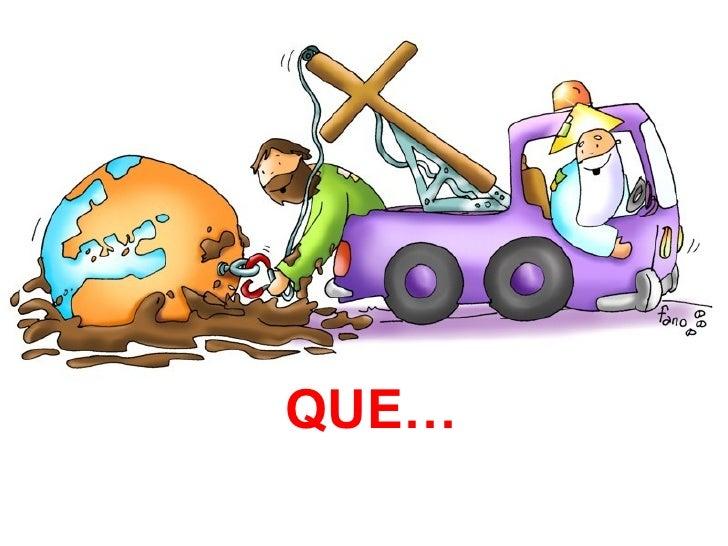 El Color De La Cruz Online