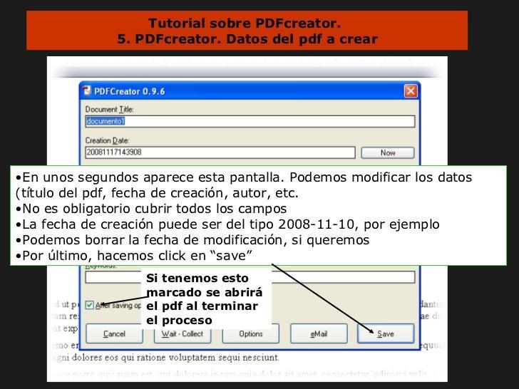 No posible abrir el archivo PDF en el navegador