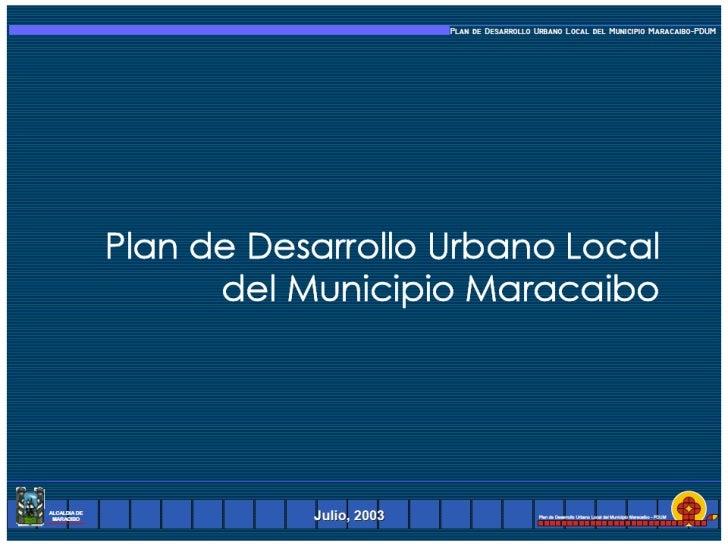 CAPÍTULO III. DELIMITACIÓN DEL ÁREA URBANA Y DE LA ORDENACIÓN                                       DEL TERRITORIO MUNICIP...
