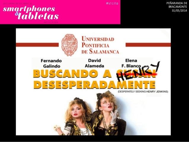 PEÑARANDA  DE     BRACAMONTE   31/05/2014