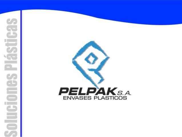 Somos una empresa 100% colombiana, fundada en Bogotá en el año de 1979. Desde entonces nuestras principales actividades ha...