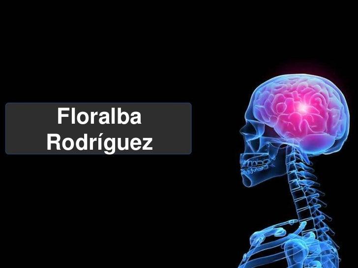 FloralbaRodríguez