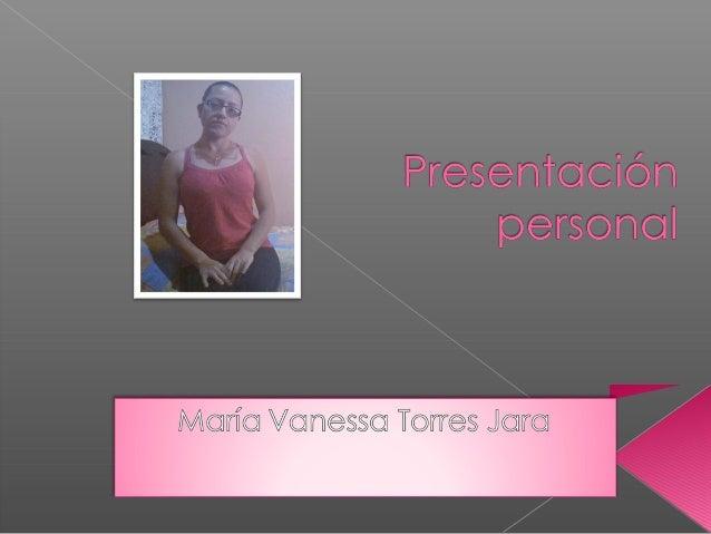  Vivo en Naranjo de Alajuela  Tengo 30 años  Soltera  No tengo hijos.