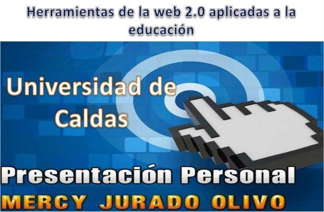 Mi nombre es Mercy Jurado Olivo, soy de Cartagena de Indias, Administradora de empresas de la Universidad de Cartagena, Es...