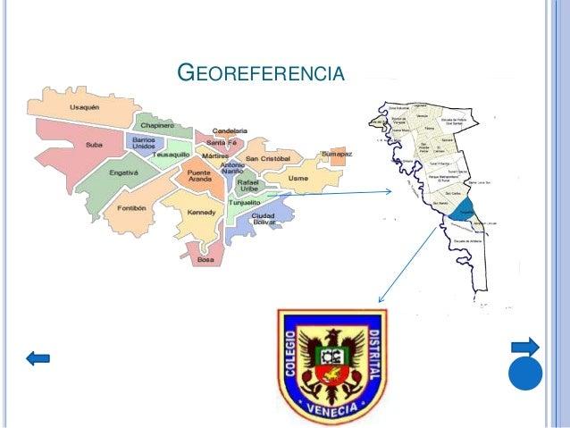% Discriminación en Colombia  Ciudades de mayor porcentaje  Bogotá 13.5%  Cartagena 45% Barranquilla 22%  tunjuelito  Vene...