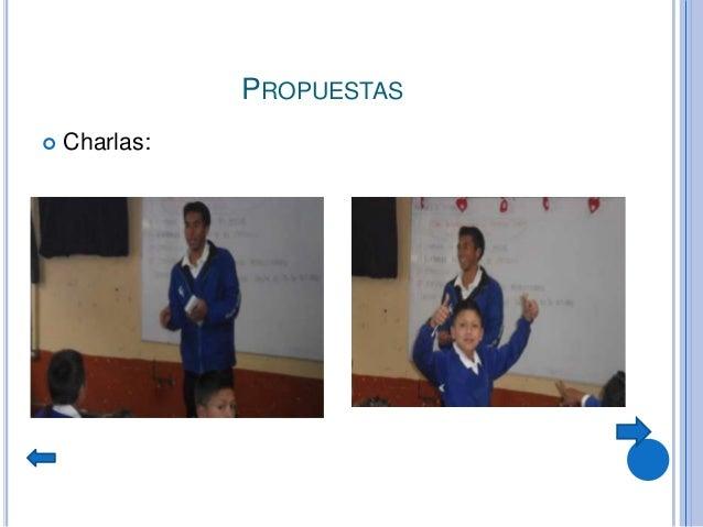 Presentación pfinal ddm