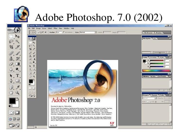 Adobe photoshop cs 8.0 inc crack free download
