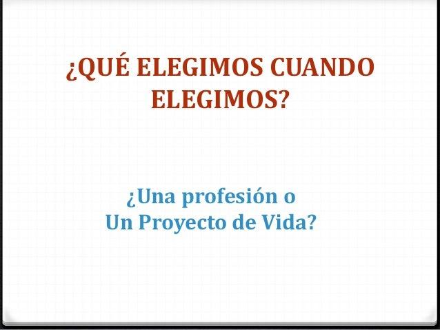 contitucion española al reves Slide 2