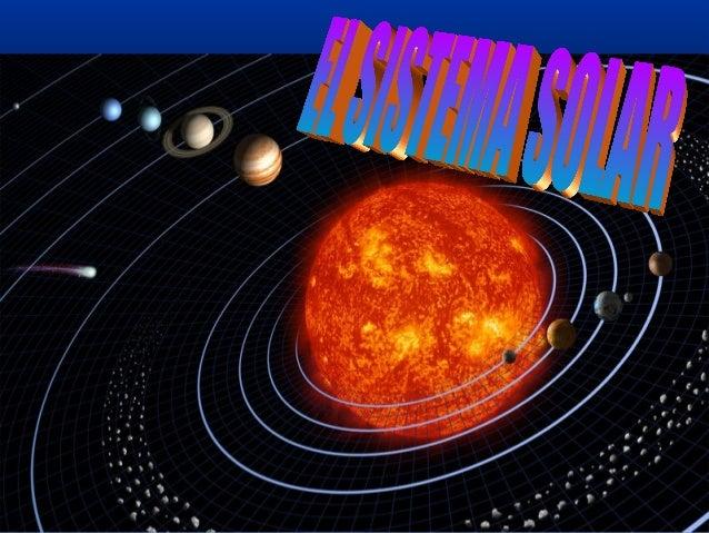 CUERPOS DEL SISTEMA SOLARCUERPOS DEL SISTEMA SOLAR La Unión Astronómica Internacional aprobó, en agostoLa Unión Astronómic...
